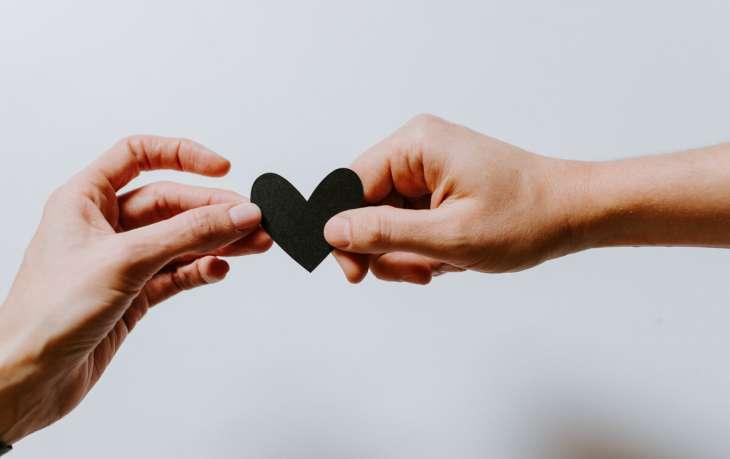 Как начать новые отношения и понять готовы ли вы