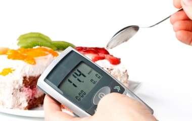От чего появляется сахарный диабет