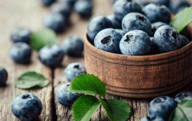 11 продуктов, которые вас удивят: эксперт по питанию раскрывает полезные свойства суперфудов