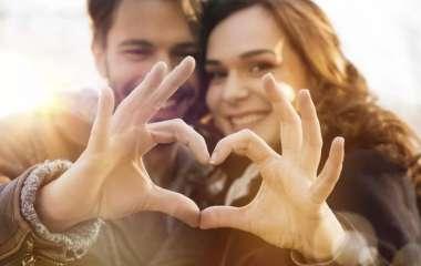 5 мудрых советов, которые помогут вам укрепить отношения
