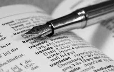 Качественный перевод текстов от профессионалов в компании Мистер Кронос
