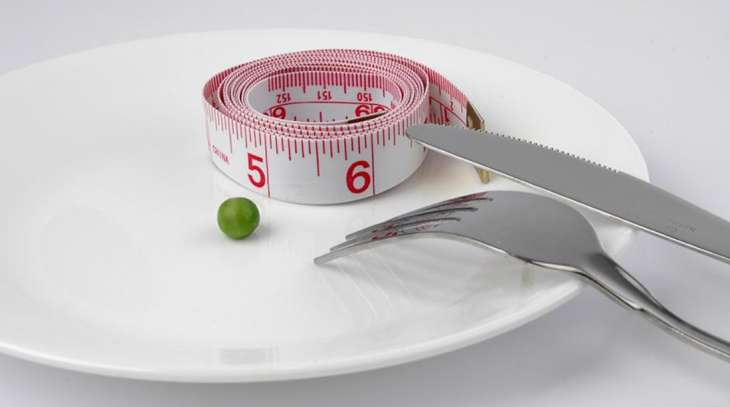 Названа самая опасная диета