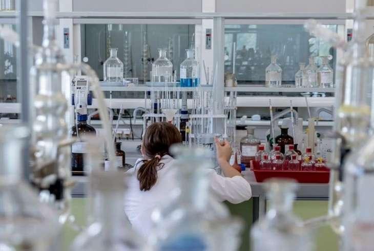 Ученые создали гель, которым можно заклеить сердце