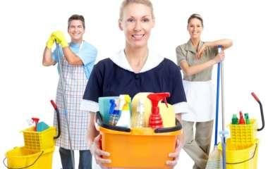 Как найти хорошее кадровое агентство