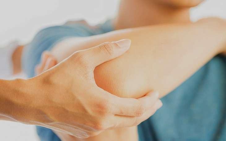Какие продукты помогут защититься от остеопороза