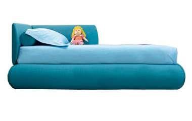 Interia – новые кровати для нового поколения