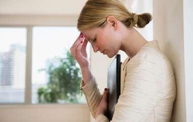 Психолог рассказал, как справиться с дефицитом внимания во взрослом возрасте