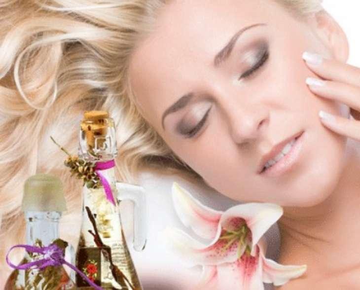 Афродизиаки в продуктах для женщин и мужчин. Рекомендации, опыт и отзывы