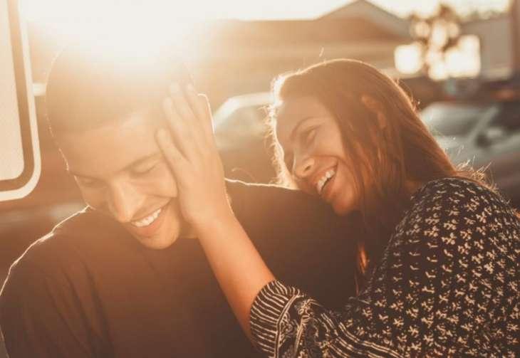 5 его действий, которые мы ошибочно принимаем за искренние чувства