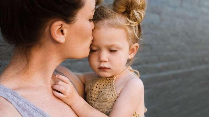 5 советов, которые помогут воспитать в ребенке ответственность
