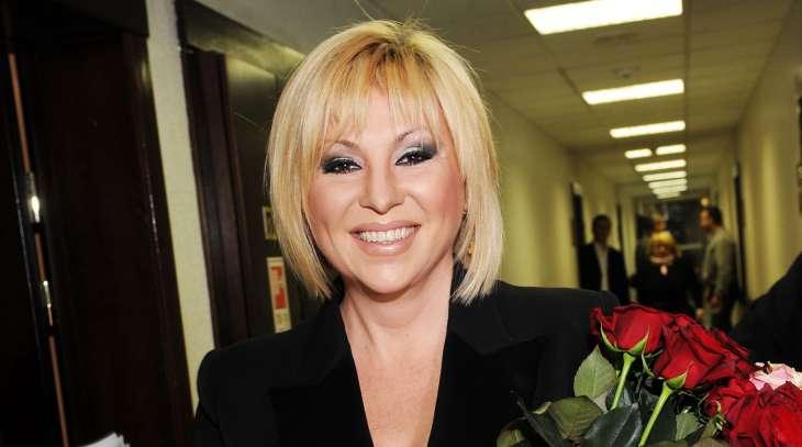 Наследство Валентины Легкоступовой оценили в 100 миллионов рублей