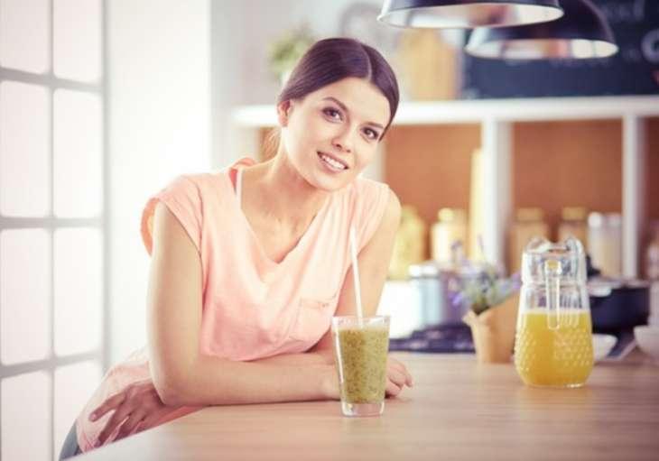 Осторожно, похудение: ТОП-6 самых опасных диет