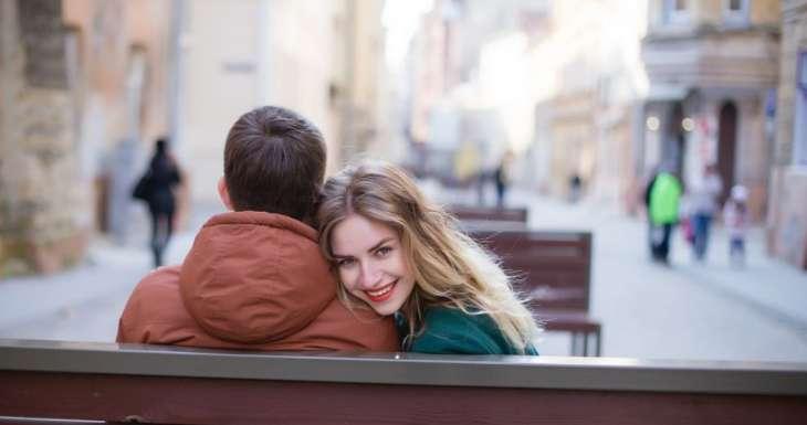 8 проверенных способов заставить мужчину скучать по вам
