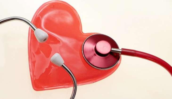 Кардиологи выявили новый опасный для здоровья сердца фактор