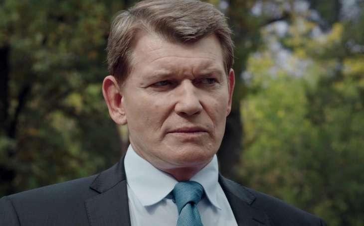 В Москве подхватил коронавирус и умер актер из сериалов