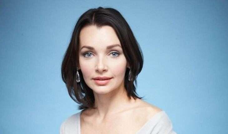 Актриса Наталия Антонова впервые рассказала о трагической смерти новорождённого сына