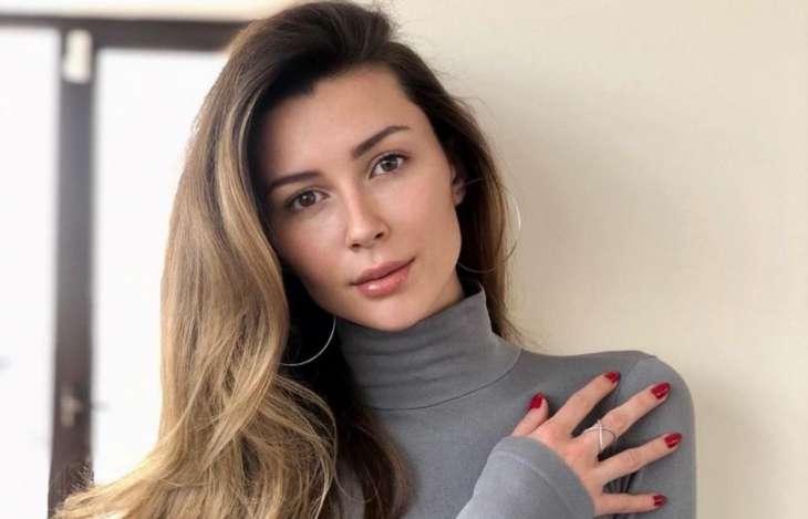 Чем больна Анна Заворотнюк