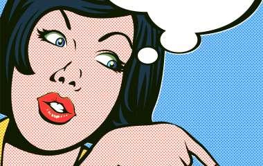 6 мифов об изменах которые мы игнорируем