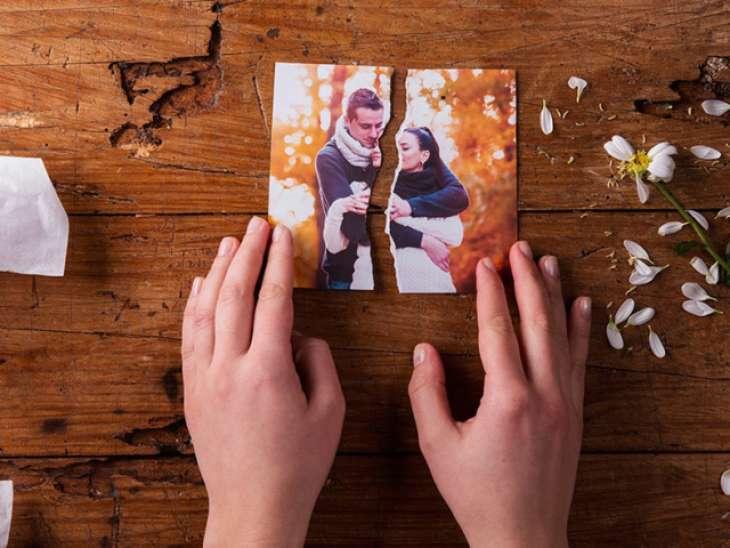 Что надо знать, прежде чем возобновлять отношения с бывшим