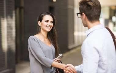 6 признаков того, что окружающие вами восхищаются