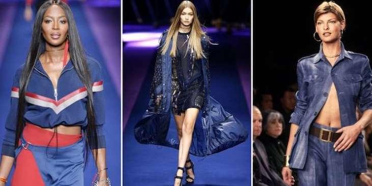 10 мифов о карьере модели, в которые мы верим до сих пор