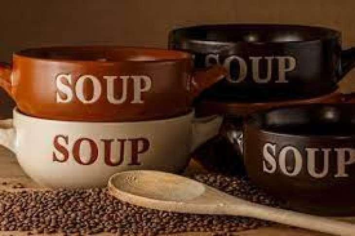 Диетолог рассказала о самом опасном супе