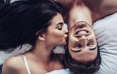 7 правил идеального секса, которые повысят уровень удовольствия