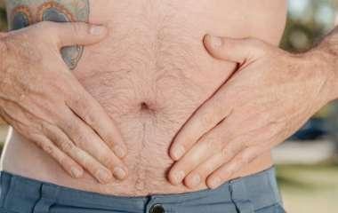 Симптомы рака кишечника: 5 признаков растущей опухоли