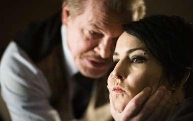 Не связываемся: 10 признаков, что мужчина будет плохим мужем