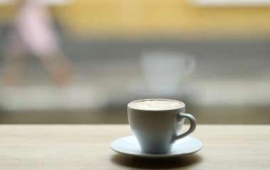 Диетологи рассказали об альтернативах утреннему кофе