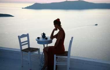5 типов людей, которые чаще других страдают от одиночества