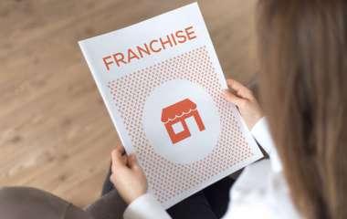 Популярные франшизы в Украине: какую франшизу купить?