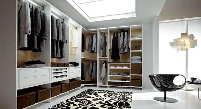 На что обратить внимание при заказе хорошей мебели на заказ?
