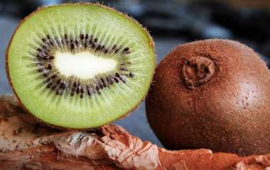 Ученые назвали помогающий восстановиться после нагрузок фрукт