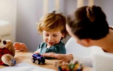 Секреты правильного воспитания: чего нельзя запрещать своему ребенку
