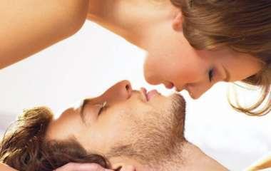 Вспомни всех, с кем ты спала...и молчи об этом. Сколько сексуальных партнеров должно быть у девушки?