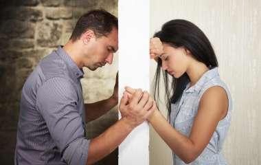Немножко стыдно: 3 ошибки женщин, которые пытались вернуть в отношения страсть