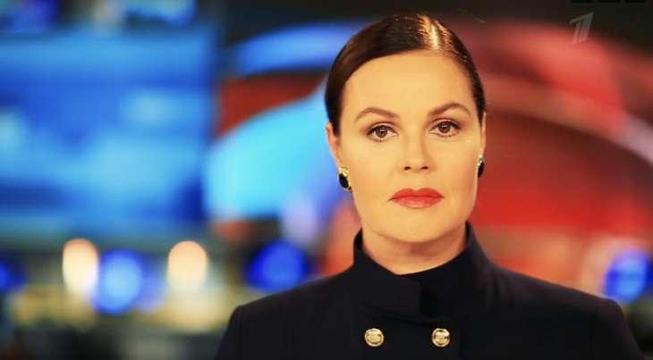 Екатерина Андреева переживает трагедию из-за смерти любимого животного