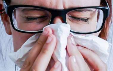 Немецкий медик выявил истинную причину атеросклероза