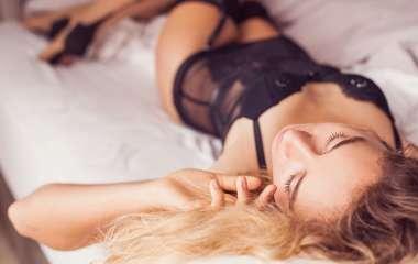 9 женских тайн, о которых нужно знать каждому мужчине