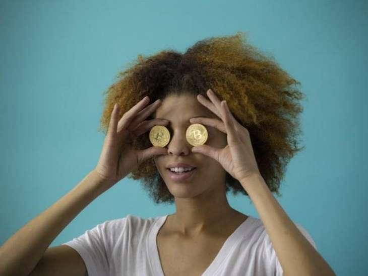 Щекотливый вопрос: 4 способа попросить вернуть долг
