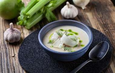 Топ-3 рецепта диетических супов, которые способствуют похудению