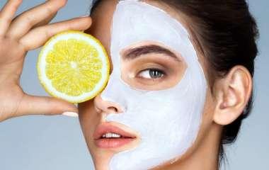 В разгаре лета: Как увлажнить кожу? Основные правила, увлажняющие средства и помощь косметологов