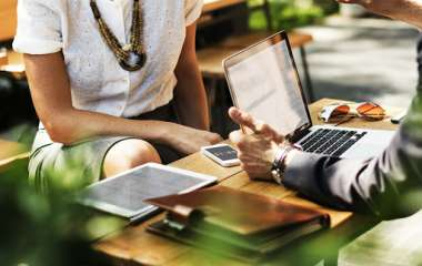 Как часто можно менять работу? 3 главных правила