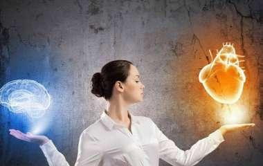 5 простых советов для развития интуиции