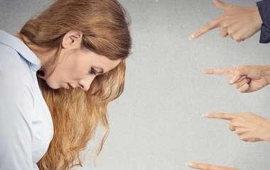Как неуверенность мешает людям добиваться успехов
