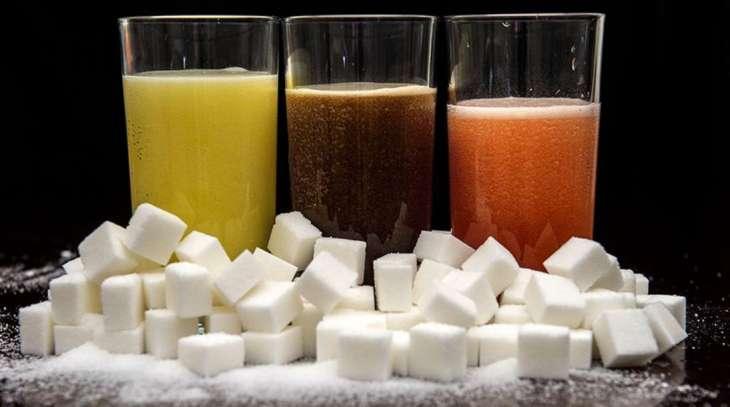 Эндокринолог рекомендовала самые безвредные заменители сахара