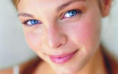 Как стать привлекательной, не используя косметику
