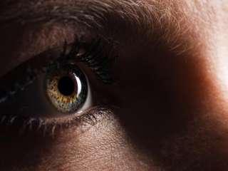 Ученые открыли ген наследственной слепоты