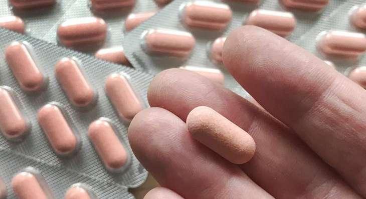 Врачи предупредили об опасности чрезмерного употребления витамина D